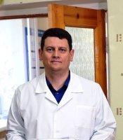 Первая партия вакцины от COVID-19 поступила в Мирнинскую ЦГБ