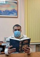 По страницам жизни и творчества Николая Рубцова