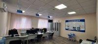 Компания «Газпром газораспределение Архангельск» открыла два клиентских центра нового формата