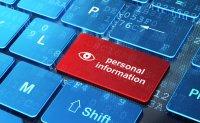«О персональных данных и мерах по их защите»