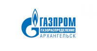 «Газпром газораспределение Архангельск»  инициировал  изменение в  областное  законодательство  о сокращении сроков газификации