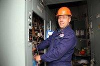 Основная задача – подготовить электросетевое хозяйство города к холодам